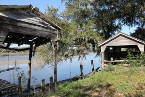 Home for Sale Wilson Road, Yonges Island, Rural West Ashley, SC