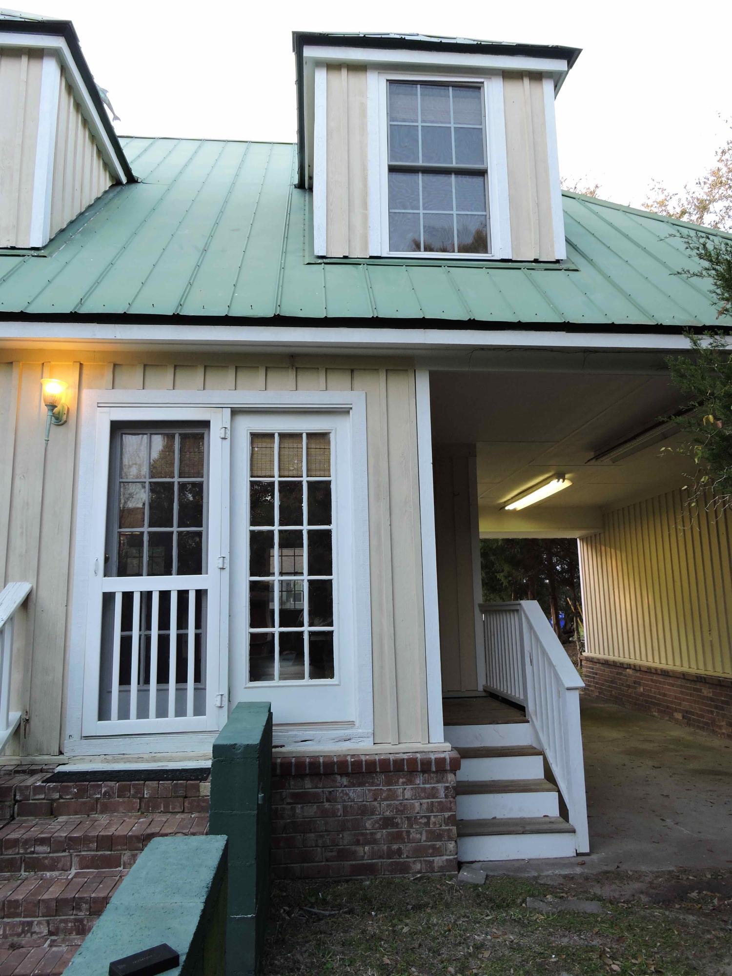 Olde Bridge Homes For Sale - 517 Old Bridge, Mount Pleasant, SC - 17