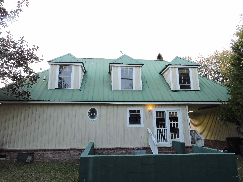 Olde Bridge Homes For Sale - 517 Old Bridge, Mount Pleasant, SC - 18
