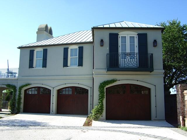 Home for sale 2 Concord Street, South Of Broad, Downtown Charleston, SC
