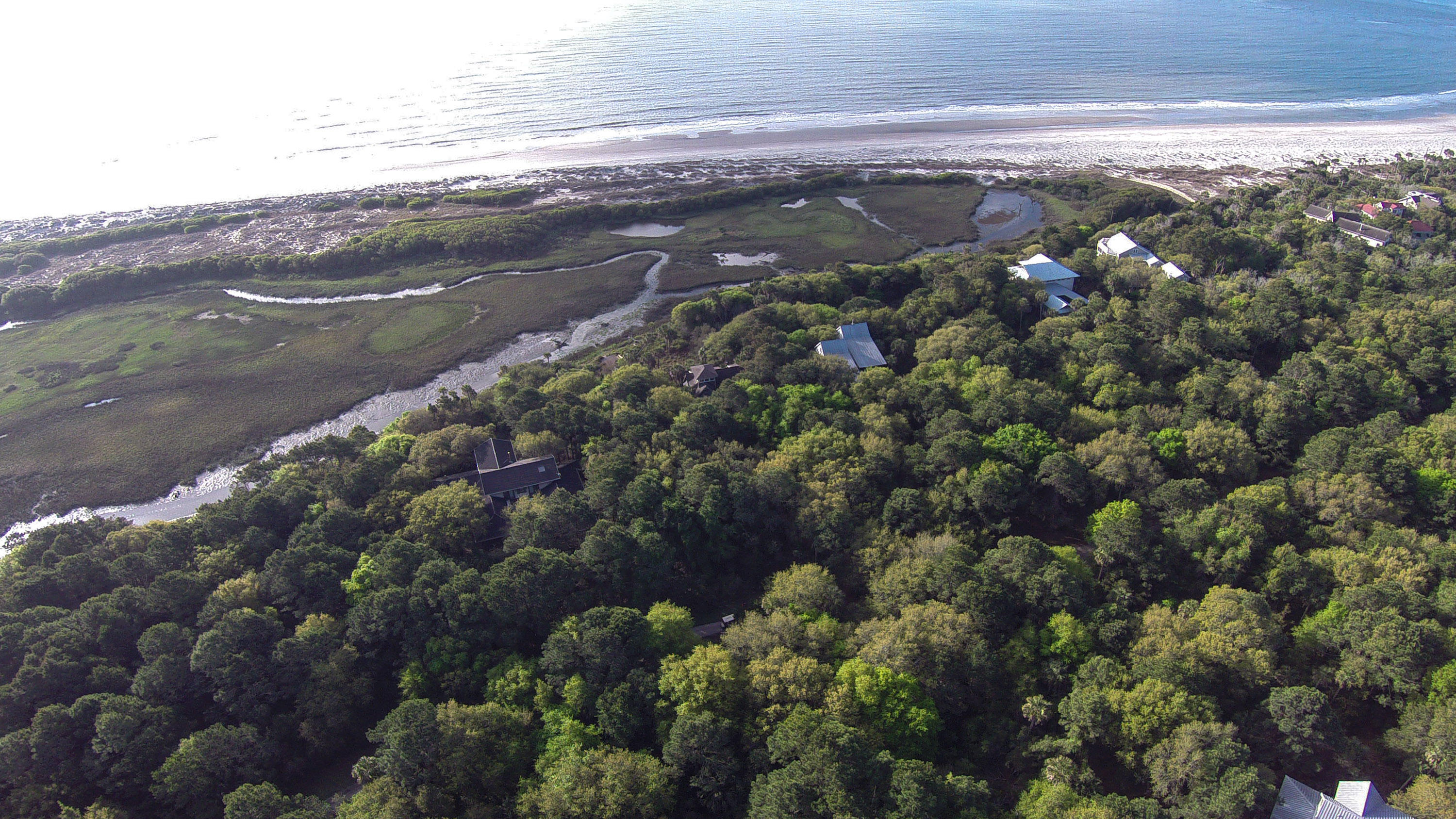 Photo of 406 Pelican Flight Dr #50, Dewees Island, SC 29451