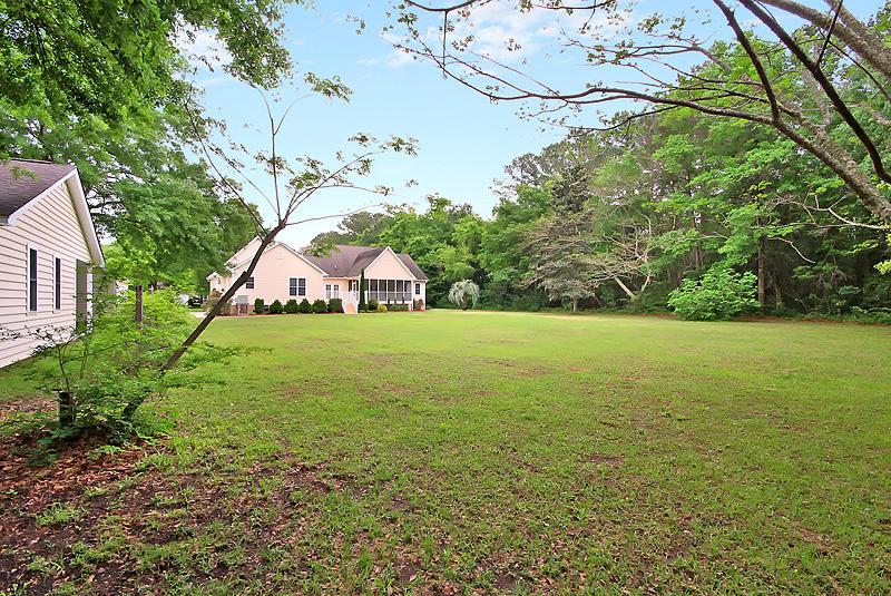 Oceanview Village Homes For Sale - 1219 Ocean View Rd, Charleston, SC - 25