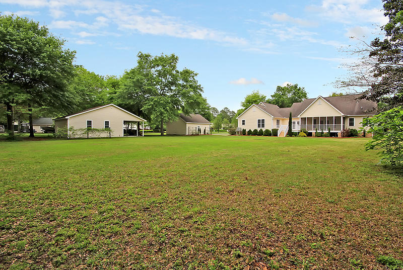 Oceanview Village Homes For Sale - 1219 Ocean View Rd, Charleston, SC - 26