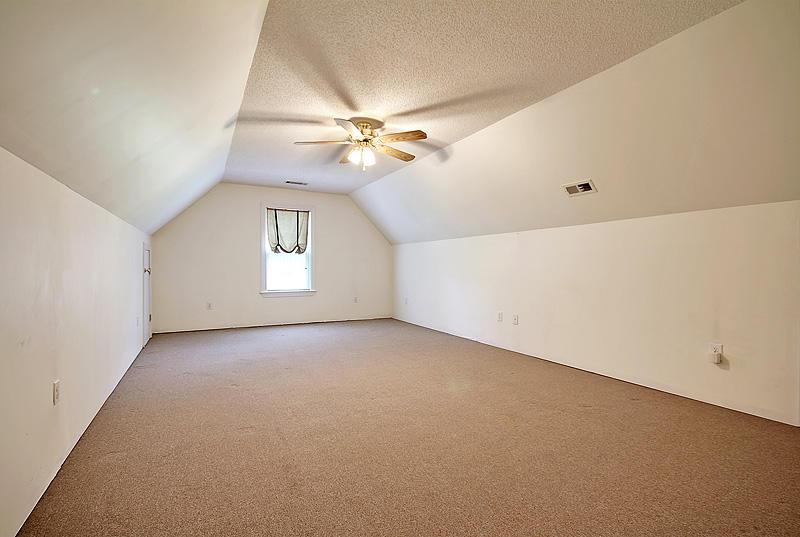Oceanview Village Homes For Sale - 1219 Ocean View Rd, Charleston, SC - 12