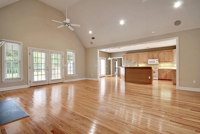 Oceanview Village Homes For Sale - 1219 Ocean View Rd, Charleston, SC - 3