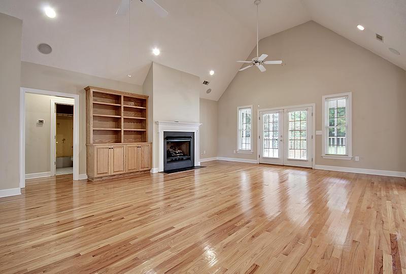 Oceanview Village Homes For Sale - 1219 Ocean View Rd, Charleston, SC - 4
