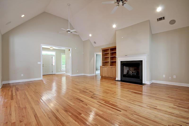 Oceanview Village Homes For Sale - 1219 Ocean View Rd, Charleston, SC - 5