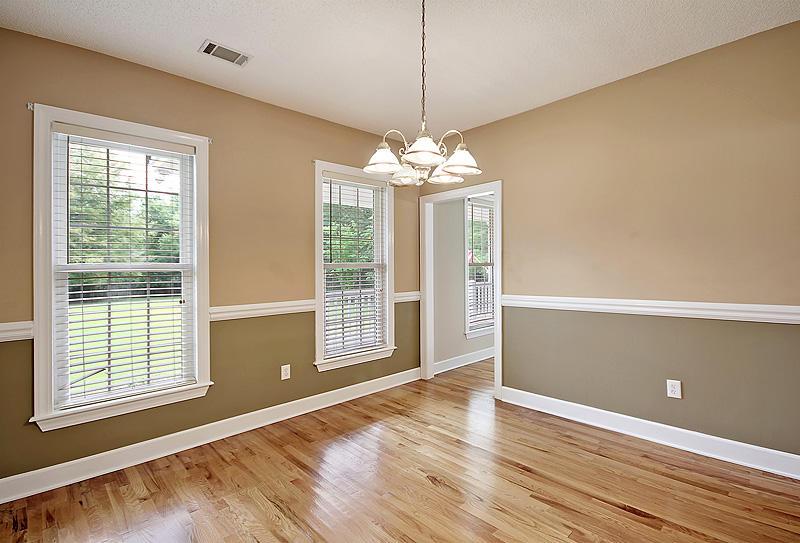 Oceanview Village Homes For Sale - 1219 Ocean View Rd, Charleston, SC - 10