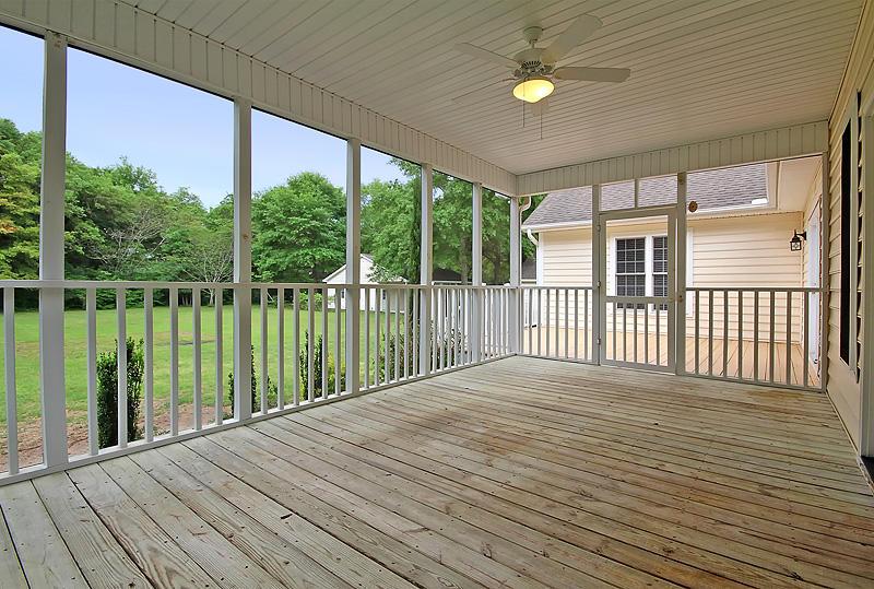 Oceanview Village Homes For Sale - 1219 Ocean View Rd, Charleston, SC - 24
