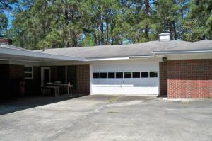 Home for Sale Lightsey Street , Out of Area, SC