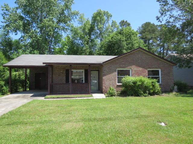 Shannon Homes For Sale - 119 Clover, Summerville, SC - 0