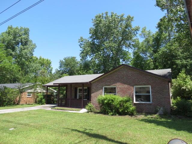 Shannon Homes For Sale - 119 Clover, Summerville, SC - 2