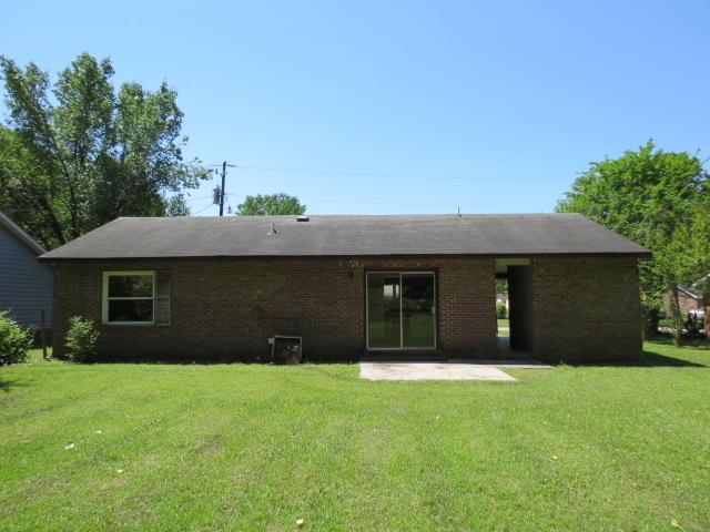 Shannon Homes For Sale - 119 Clover, Summerville, SC - 4
