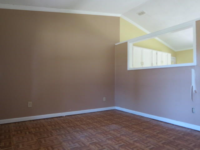 Shannon Homes For Sale - 119 Clover, Summerville, SC - 9