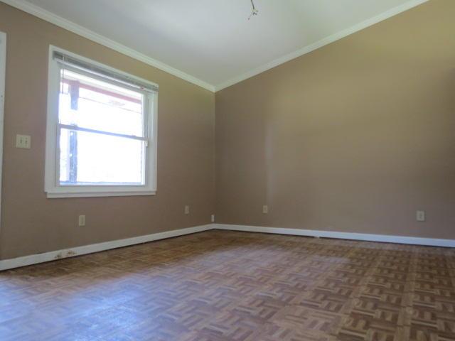 Shannon Homes For Sale - 119 Clover, Summerville, SC - 10