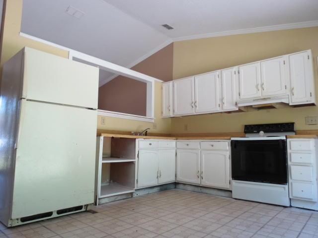 Shannon Homes For Sale - 119 Clover, Summerville, SC - 12