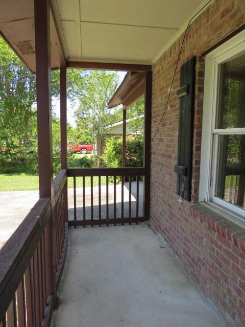 Shannon Homes For Sale - 119 Clover, Summerville, SC - 6