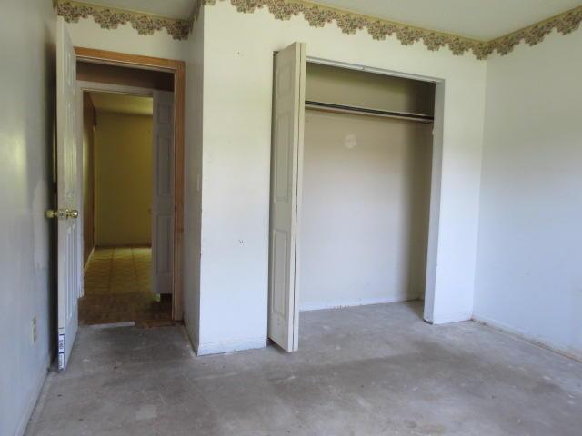Shannon Homes For Sale - 119 Clover, Summerville, SC - 16