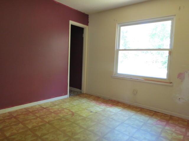 Shannon Homes For Sale - 119 Clover, Summerville, SC - 17