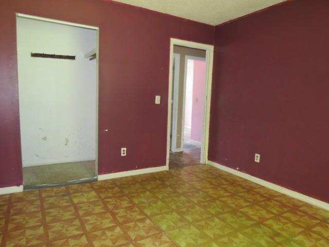 Shannon Homes For Sale - 119 Clover, Summerville, SC - 18