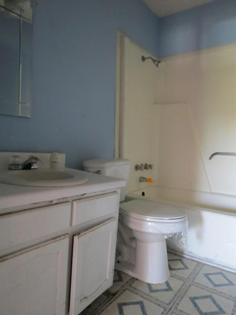 Shannon Homes For Sale - 119 Clover, Summerville, SC - 14
