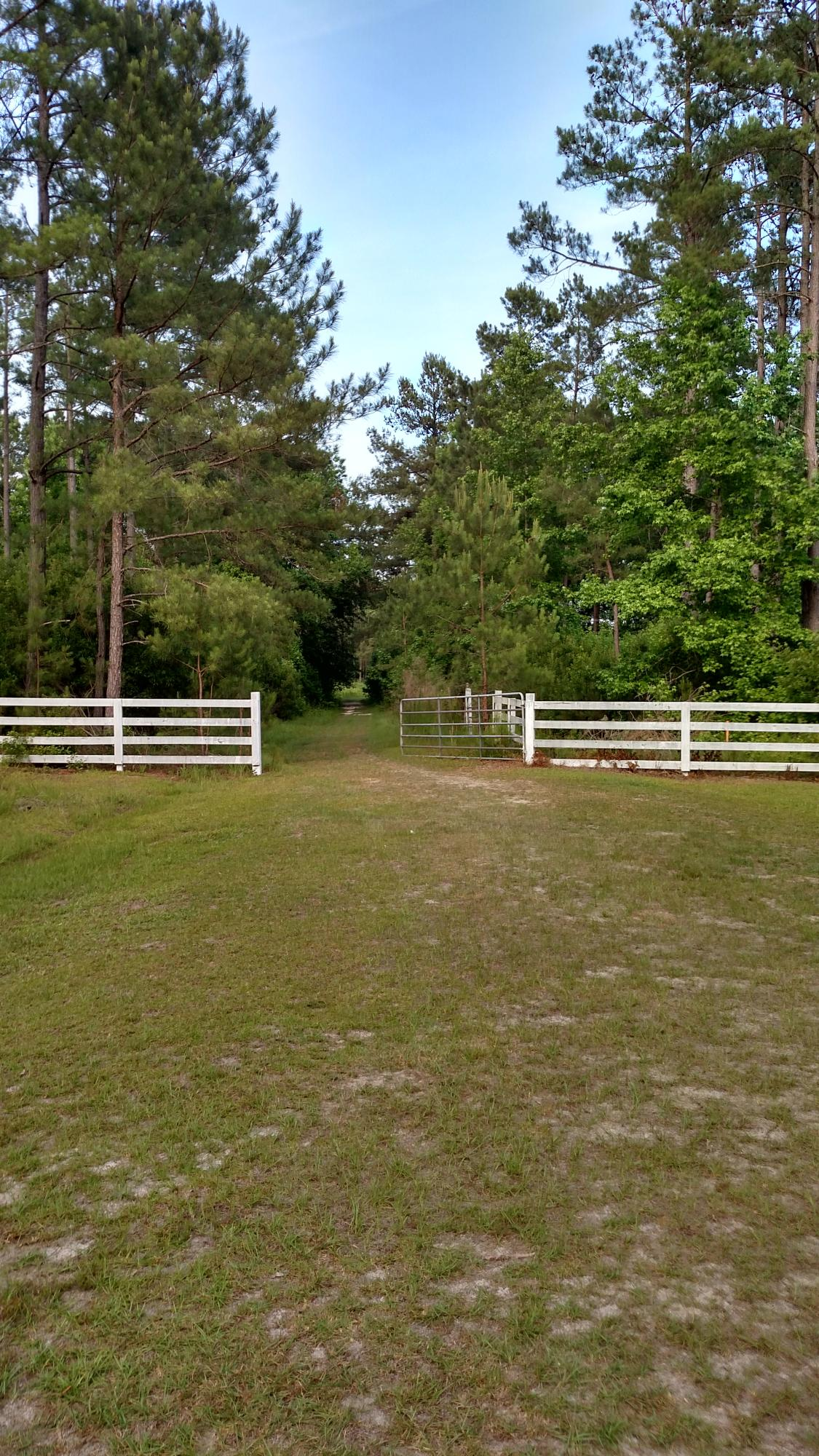 Photo of 2363 Hendersonville Hwy, Walterboro, SC 29488