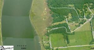 Home for Sale Grimball Road, Grimball Shores, James Island, SC