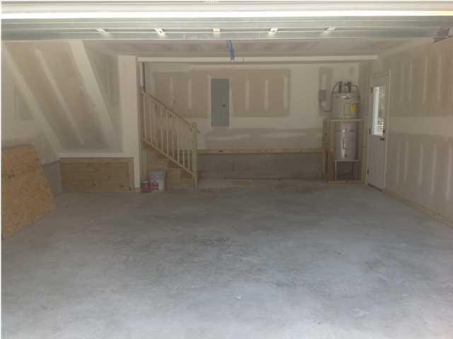 Britton Homes For Sale - 3179 Edenvale, Johns Island, SC - 17