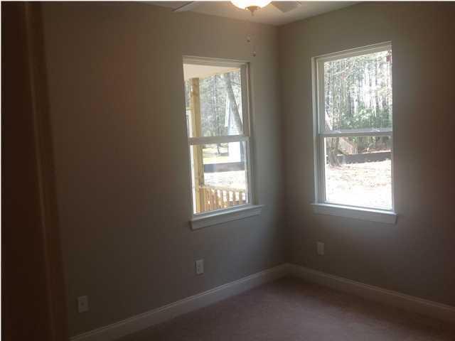 Britton Homes For Sale - 3179 Edenvale, Johns Island, SC - 13