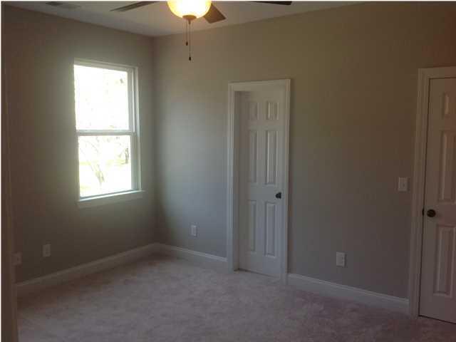 Britton Homes For Sale - 3179 Edenvale, Johns Island, SC - 14