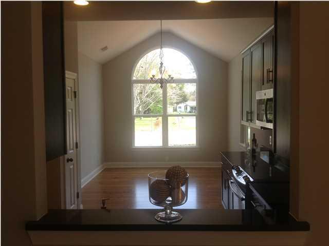 Britton Homes For Sale - 3179 Edenvale, Johns Island, SC - 3