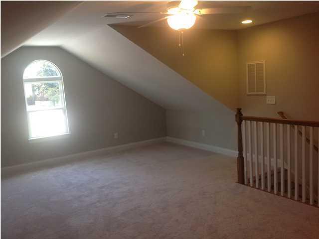 Britton Homes For Sale - 3179 Edenvale, Johns Island, SC - 15