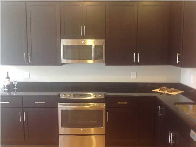 Britton Homes For Sale - 3179 Edenvale, Johns Island, SC - 2