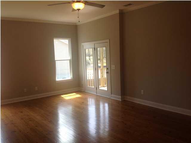 Britton Homes For Sale - 3179 Edenvale, Johns Island, SC - 6