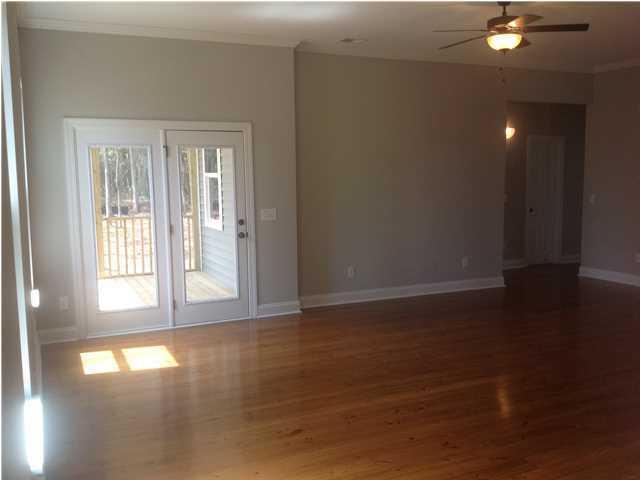 Britton Homes For Sale - 3179 Edenvale, Johns Island, SC - 5