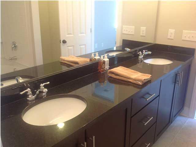 Britton Homes For Sale - 3179 Edenvale, Johns Island, SC - 7