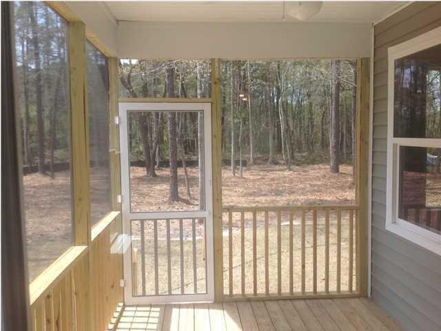 Britton Homes For Sale - 3179 Edenvale, Johns Island, SC - 16