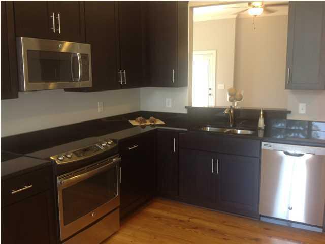 Britton Homes For Sale - 3179 Edenvale, Johns Island, SC - 1