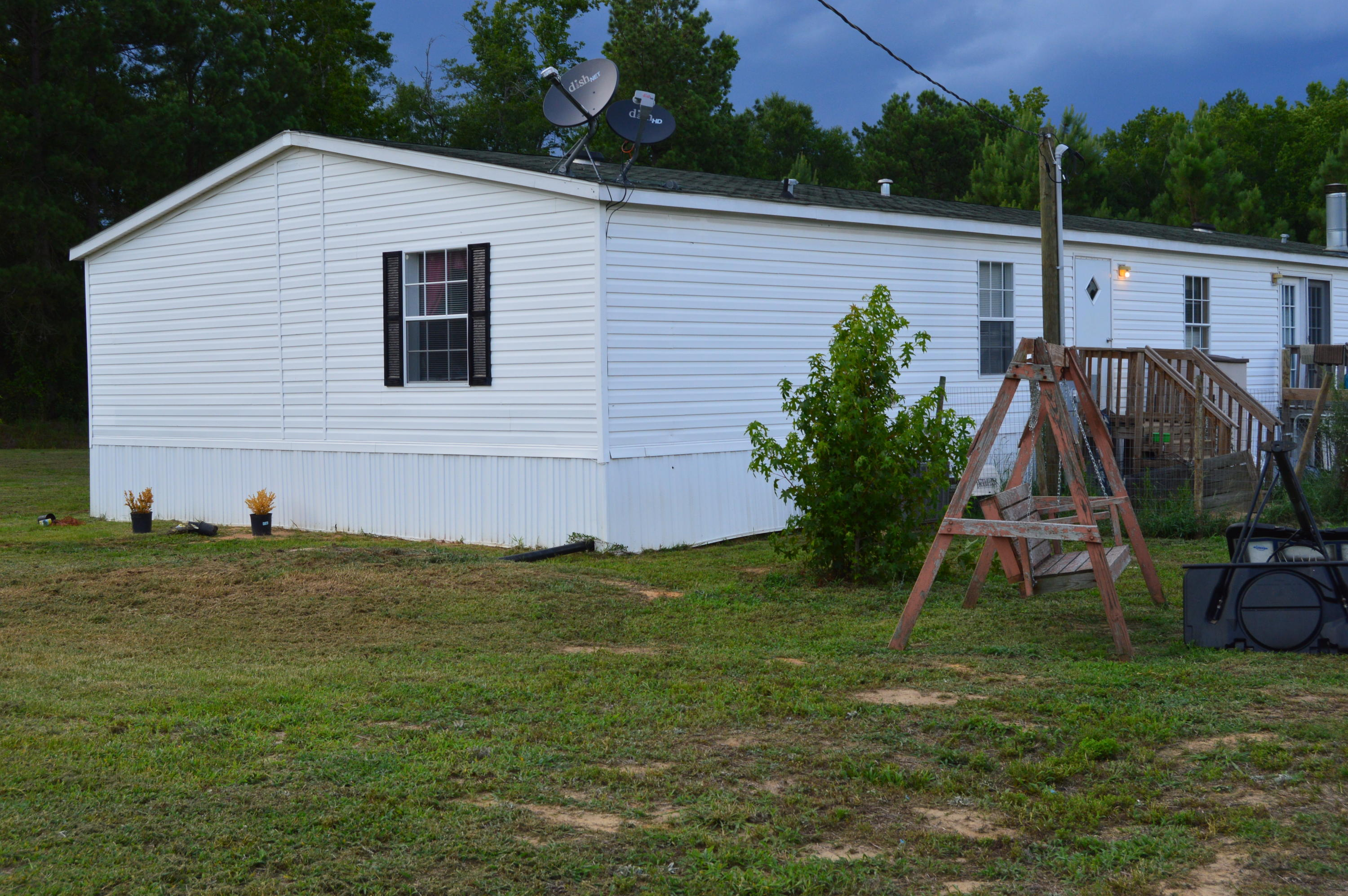 Photo of 357 Mulberry Rd