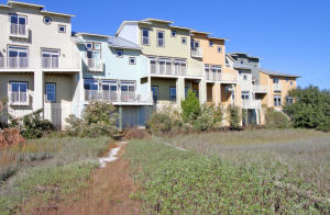 Home for Sale Lighterman Way , The Preserve At The Clam Farm, Folly Beach, SC