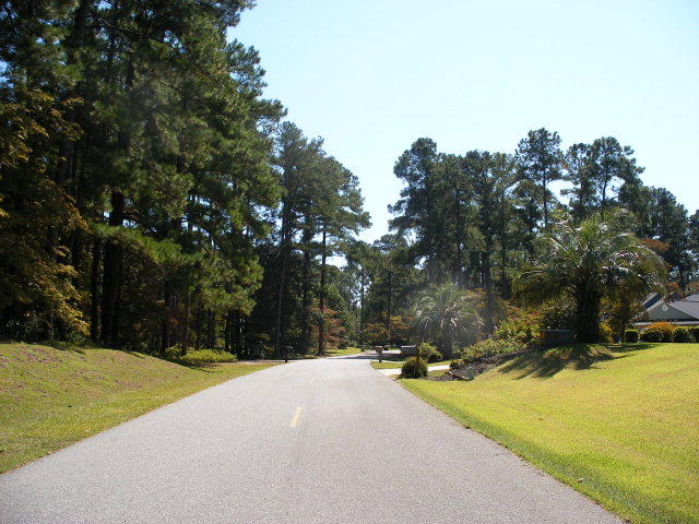 Photo of 115 Wateree Drive, Santee, SC 29142