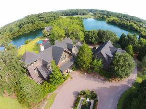 Home for Sale Wild Turkey Way, Briars Creek, Johns Island, SC
