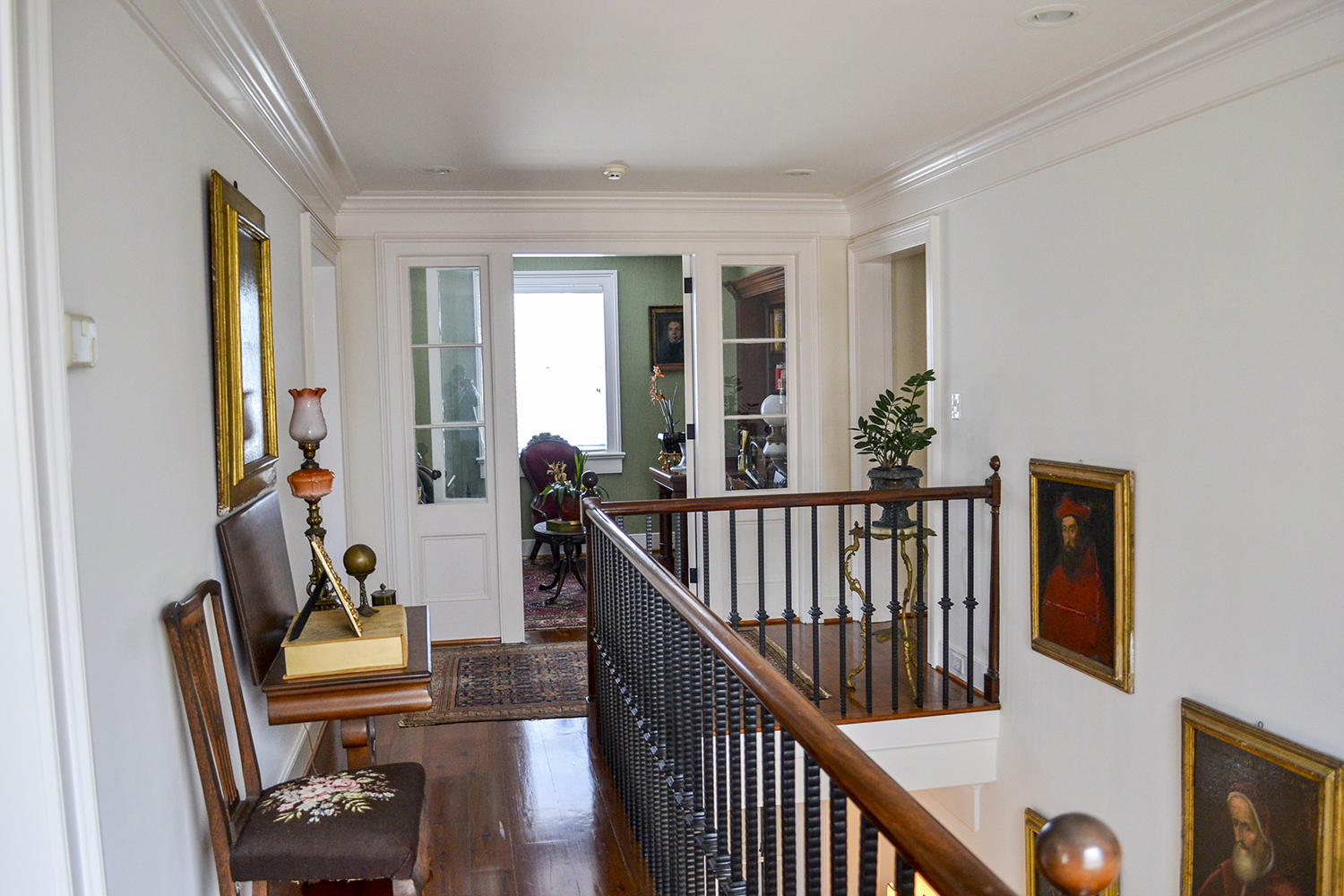 Home for sale 71 King Street, South Of Broad, Downtown Charleston, SC