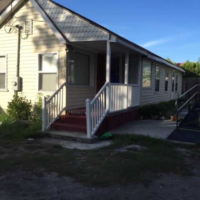 Grants Park Homes For Sale - 1850 Meeting Street, Charleston, SC - 5