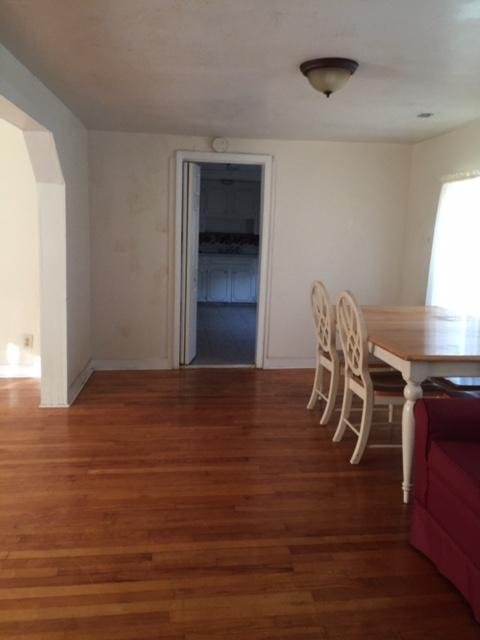 Grants Park Homes For Sale - 1850 Meeting Street, Charleston, SC - 6
