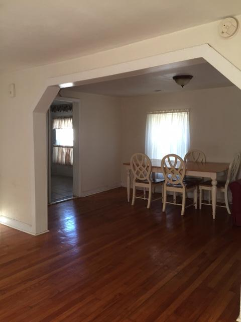 Grants Park Homes For Sale - 1850 Meeting Street, Charleston, SC - 4