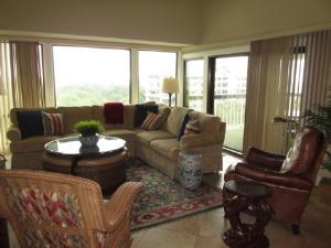 Home for Sale Ocean Club (7 Weeks) , Wild Dunes , SC