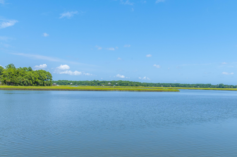 Photo of 14 Glascow Island