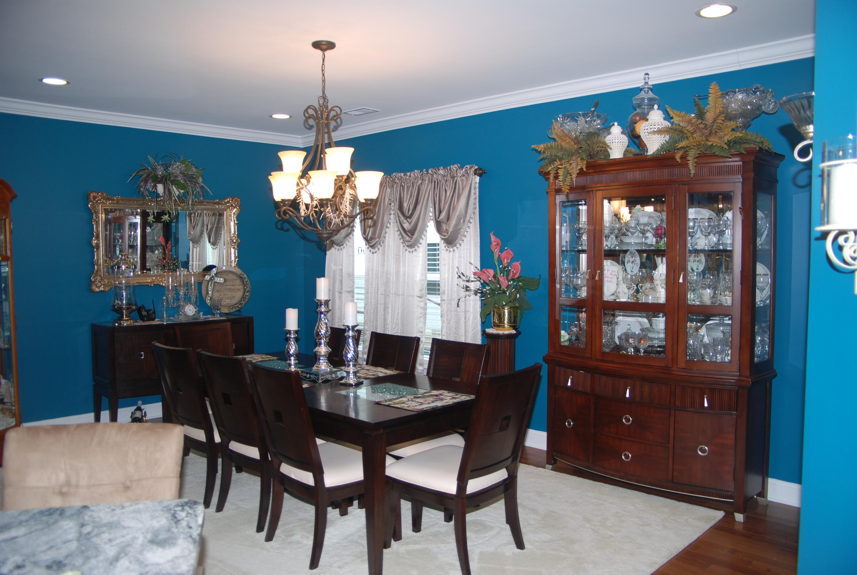 Photo of 428 Cypress Point