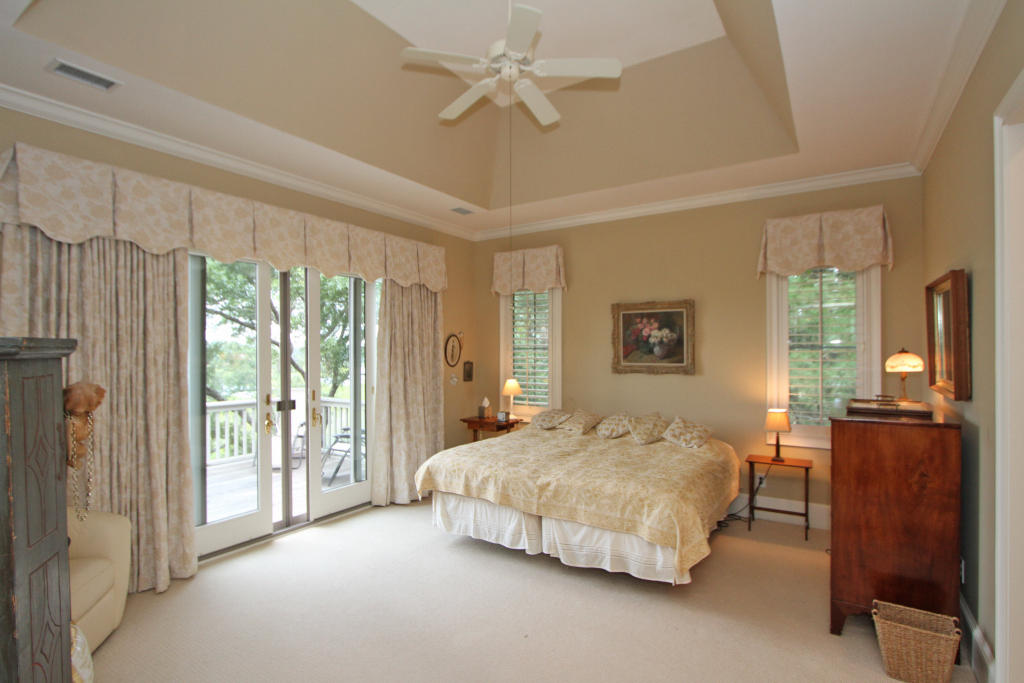 Photo of 21 Airy Hall, Johns Island, SC 29455
